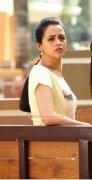 Bhavana Heroine Recent Picture 9895