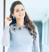 Bhavana Indian Actress New Wallpaper 4919