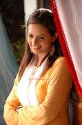 Bhavana Latest Pic 810