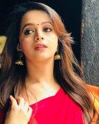Bhavana Malayalam Actress 2020 Pic 958