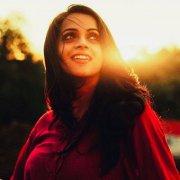 Bhavana Malayalam Actress Pic 3950