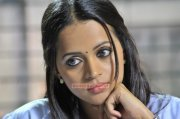 Bhavana Malayalam Movie Actress New Wallpapers 9707