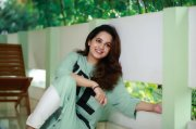 Bhavana Movie Actress Latest Wallpapers 574