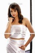 Bhavana New Photoshoot Pic6