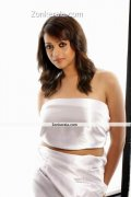 Bhavana New Photoshoot Pic7