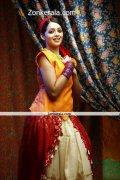 Bhavana New Photoshoot Picture1