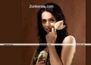 Bhavana New Photoshoot Picture10