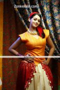 Bhavana New Photoshoot Picture2