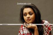 Bhavana New Photoshoot Picture5