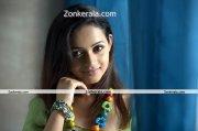 Bhavana New Photoshoot Picture6