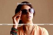 Bhavana New Photoshoot Picture8