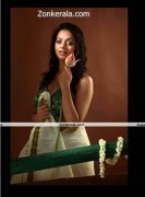 Bhavana New Photoshoot Picture9
