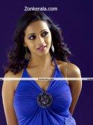 Bhavana New Picture010