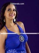 Bhavana New Picture011