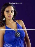 Bhavana New Picture012