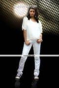 Bhavana New Picture013