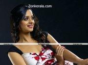 Bhavana New Picture02