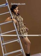 Bhavana New Picture04
