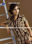 Bhavana New Picture05
