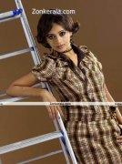 Bhavana New Picture06