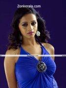 Bhavana New Picture09