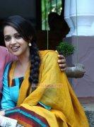 Bhavana Photos 1472