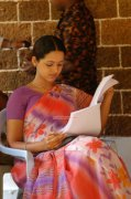 Bhavana Photos 2551