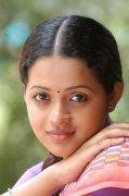 Bhavana Photos 2837
