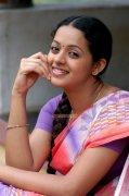 Bhavana Photos 5211