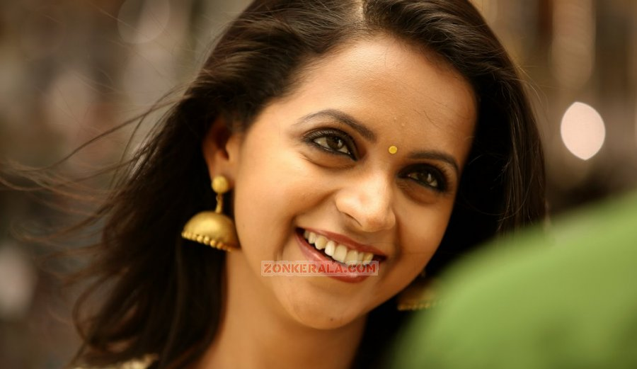 Bhavana Photos 5966