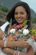 Bhavana Photos 695