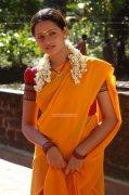 Bhavana Photos 7144