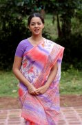 Bhavana Photos 7158