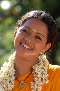 Bhavana Photos 8104
