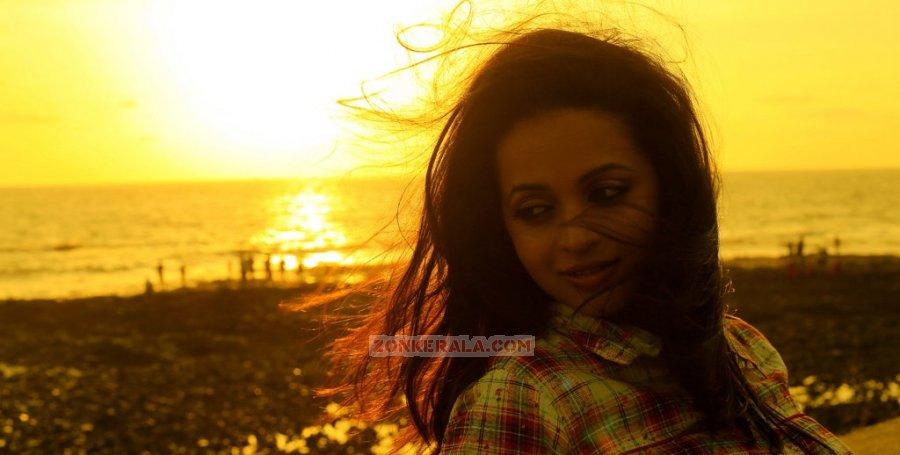 Bhavana Photos 8573