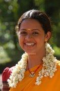 Bhavana Photos 8935