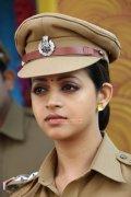 Bhavana Photos 9355