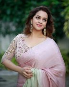 Bhavana South Actress New Wallpapers 188
