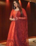 Bhavana South Actress Recent Images 7141