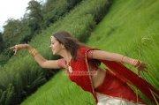 Bhavana Stills 2937