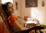 Bhavana Stills 310