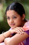 Bhavana Stills 5693