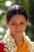 Bhavana Stills 6940