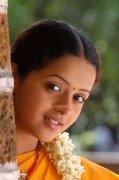 Bhavana Stills 9370