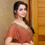 Cinema Actress Bhavana Aug 2020 Wallpapers 8901