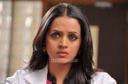 Cinema Actress Bhavana Pictures 6691