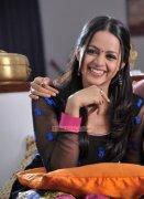 Film Actress Bhavana Recent Picture 429