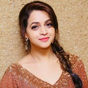 Indian Actress Bhavana New Photo 2140