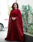 Latest Pic Bhavana Actress 7169