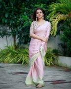 Latest Pics Movie Actress Bhavana 4008